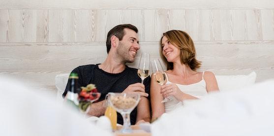 Last-Minute-Dating-App