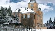 Schloss Edesheim: Bild 6