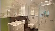 Romantische Zimmerdekoration: Bild 4