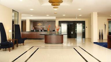 Hotel Vier Jahreszeiten Starnberg: Bild 7