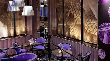 Secret de Paris - Design Boutique Hotel: Bild 14