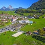 Swiss Holiday Park in Morschach