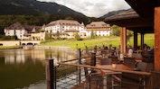 A-ROSA KITZBÜHEL – Resort mit Hochgefühl: Bild 8