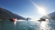 Jetboat: Bild 8