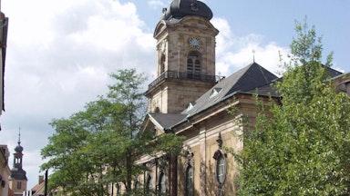 Saarbrücken: Bild 12