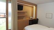 Träumen im Doppelzimmer Plus: Bild 6