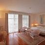 Villa Sassa ****Hotel Residence & SPA