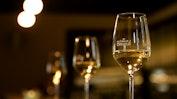Weindegustation in Clessé: Bild 7