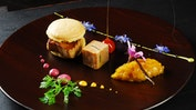 "Restaurant ""LeMontblanc"": Bild 9"