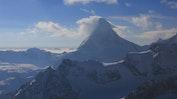 Helikopterflug inklusive Gletscherlandung: Bild 19