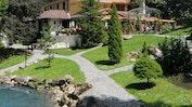 Waldhotel Dolderhorn: Bild 2