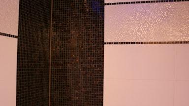 Drei Saunen und ein Dampfbad: Bild 14