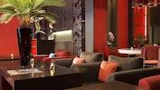 Moderne und elegante Dekoration: Bild 10