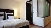 Steigenberger Hotel Metropolitan: Bild 3