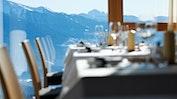 Der volle Geschmack Südtirols: Bild 6