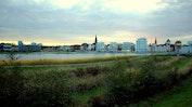 Dortmund City: Bild 10