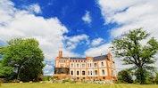 Das Schloss Gamehl: Bild 5