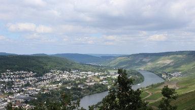 Urlaub mit Dornröschen & Co.: Bild 6