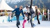 ICE MAGIC Interlaken: Bild 14