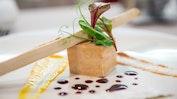 Restaurant: Bild 18