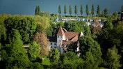 Einzigartiges Bio-Schlosshotel: Bild 10