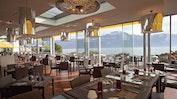 """Das Restaurant """"45"""": Bild 15"""