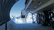 Das Bergland: Alpiner Lifestyle der Zukunft: Bild 10
