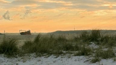Kiel - Grossstadt, Strand und Meer: Bild 17
