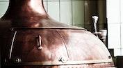 Bier-Degustation: Bild 4