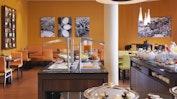 Hotelrestaurant: Bild 7