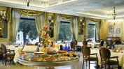 Restaurant Salgari: Bild 13