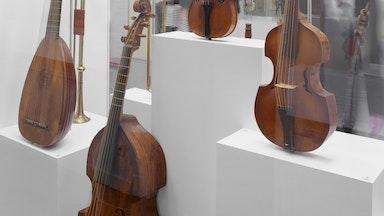 Begegnung mit Bach: Bild 15