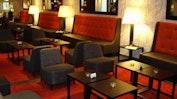 Hotel Seedamm Plaza: Bild 10