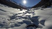 Davos Klosters - Sommer- & Winterparadies: Bild 21
