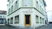 Abendessen im Restaurant Rubino: Bild 12