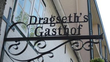 Dragseth
