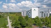 SI Centrum & Stadt Stuttgart: Bild 11