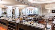Restaurant Rosarium: Bild 17