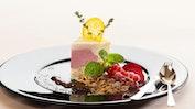 Restaurant Behnecke: Bild 13