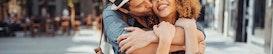 Kurzurlaube & Tagesausflüge für junge Eltern
