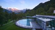 2000 m²Wohlfühloase: Bild 21