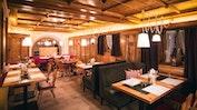 3 Restaurants - einzigartiger Genuss: Bild 19