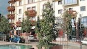 Top Lage im Best Western Grand Hôtel Bristol: Bild 7