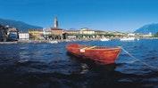 Ascona - Perle des Lago Maggiore: Bild 9