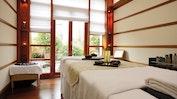 Exklusive Aromatherapiemassage: Bild 24