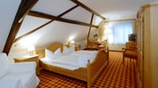 Zimmer im Landhausstil: Bild 1