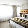 Grischa - Das neue Hotel in Davos