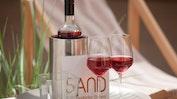 SAND-Kulinarik: Bild 23