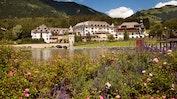 A-ROSA KITZBÜHEL – Resort mit Hochgefühl: Bild 2