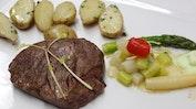 Steakdinner für Zwei: Bild 4